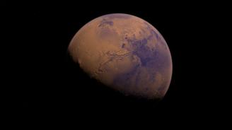 На 31 юли Марс ще бъде най-близо до Земята