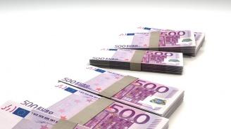 Ловят 5 млн. лева скрита валута годишно