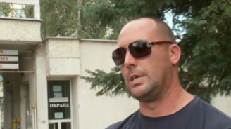 Съпругът на починалата в Плевен родилка разкри подробности за трагедията