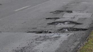 Свиленград ще инвестира 3 млн. лева в ремонт на улици и водопроводи