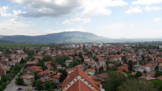 Приходите от туризъм в Кюстендил се увеличават