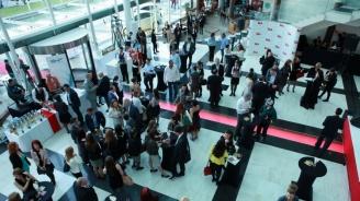 Кандидатите за бизнес награда в конкурса BAAwards'2018 могат да подават проекти до 02 септември 2018