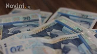 Евростат: Българинът дава най-много пари за храна