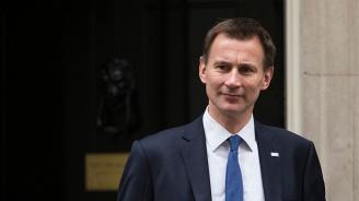 Британският външен министър: Има опасност от проблемен развод с ЕС
