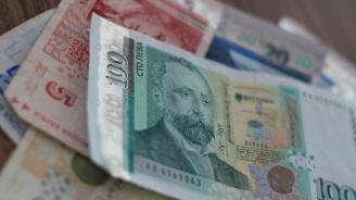 Банките трупат рекордни печалби при рекордно ниски лихви