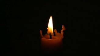 Ден на траур в Златоград заради блъснатото и убито 13-годишно дете