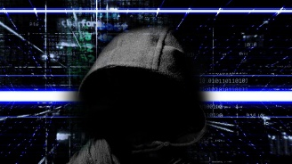 Трима украински хакери са били арестувани за кибератаки срещу стотина американски компании