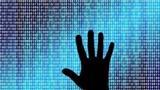 Естония създаде кибервоенна част