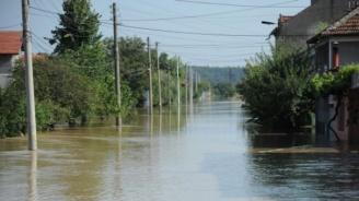 С молебен и курбан в Мизия ще бъде отбелязана четвъртата годишнина от опустошителното наводнение