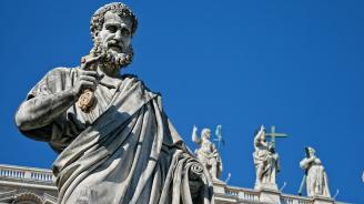11 полезни съвета за незабравим престой в Италия