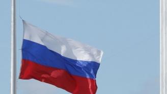 Русия: Информацията за военното ни присъствие в ЦАР се извращава