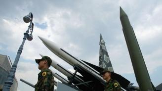 ООН: Северна Корея не е прекратила ядрената и ракетната си програма