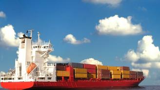 Индия ще повиши митата за някои стоки от САЩ
