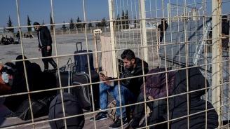 Русия предложи на САЩ да си сътрудничат за Сирия