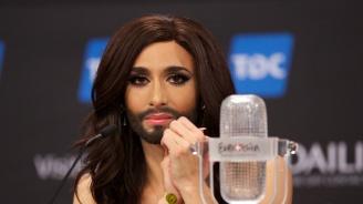 """Турция: Ще участваме в """"Евровизия"""" само ако няма брадати примадони!"""