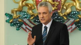 Посланикът ни в Италия ще посети пострадалите българчета в Болоня