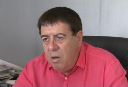 Неприятна е новината за Бенчо Бенчев, коментира адвокат Евгений Мосинов