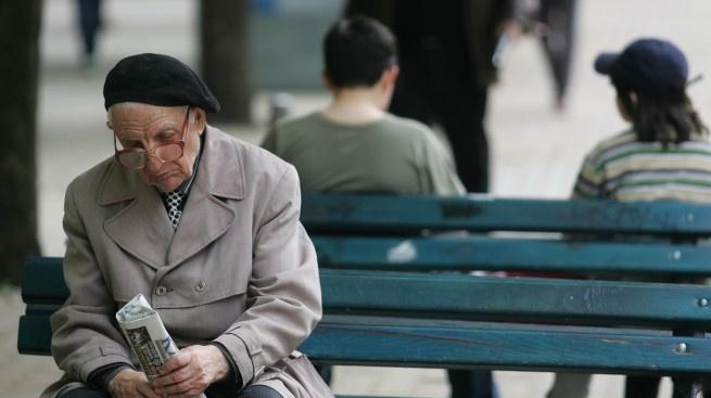 Бисер Петков: Втората минимална пенсия е гарантирана