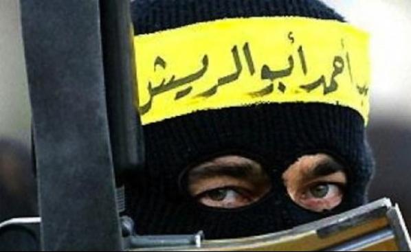 """Лидерът на египетските """"Мюсюлмански братя"""" и други ръководители на забранената"""