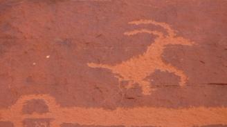"""РИМ-Видин спечели проект за реставрацията на скалните рисунки в пещерата """"Магурата"""""""