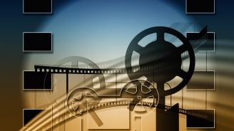 """""""Мисия невъзможна 6"""" продължава да е най-гледаният филм у нас"""
