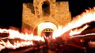 258 хиляди туристи са посетили музейните обекти във Велико Търново от началото на годината