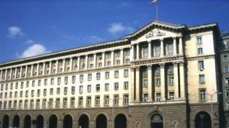 Марияна Кънчева и Александър Корнезов са предложени отново за съдии в Общия съд на Европейския съюз