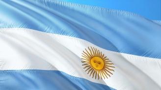 В аржентинския Сенат започнаха дискусии относно абортите