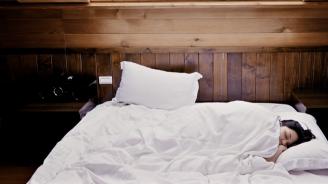 Дългият сън носи смъртна опасност