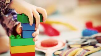 В Пловдив ремонтират училища, детски градини и ясли