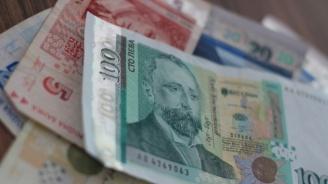 Над 1 милион лева са забавените заплати в Монтанско