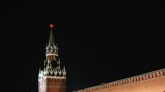 Кремъл: Новите санкции на САЩ са неприемливи и незаконни