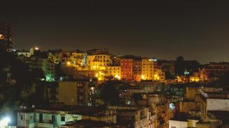 Нов рекорд по убийства в Бразилия