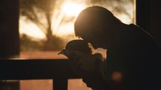 Мъжете, които искат да станат бащи, не трябва да носят тясно бельо