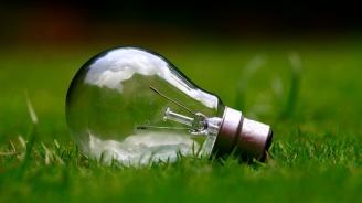 Увеличават се фирмите, които имат интерес към осъществяване на своята дейност със 100 процента зелена енергия
