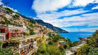 Круиз мечта: 56 обекта на ЮНЕСКО на 6 континента