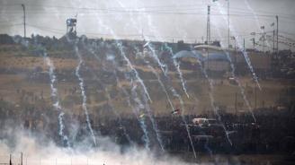 Газа и Израел са опасно близо до нов конфликт