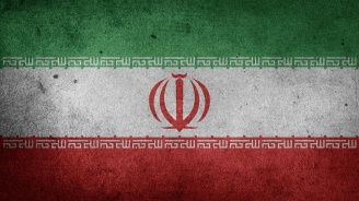 Иран нападна САЩ заради Турция: Срамни са заплахите