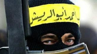 """""""Мюсюлмански братя"""" с доживотни присъди"""