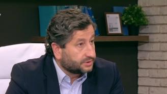 Христо Иванов: По наше време подобна криза с Търговския регистър не е имало