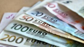 Турция ограничава разплащания с кредитни карти