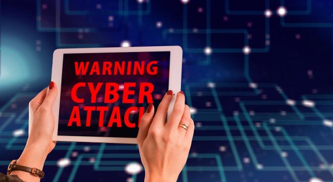 Литва вчера прие нова национална стратегия за киберсигурност, която посочва