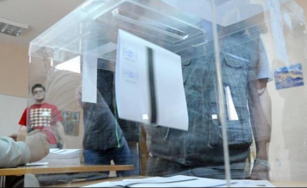 На следващите местни избори отново ще има обвързване на бизнес