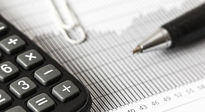 Забавяне на икономическия растеж в България през второто тримесечие на