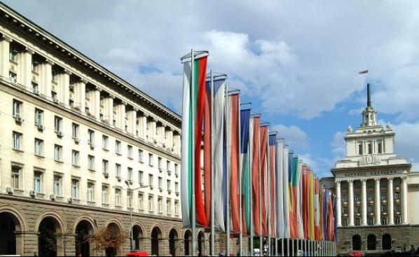 Правителството одобри проект на Програма за сътрудничество в областта на