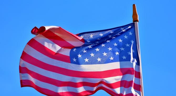 САЩ наложиха санкции на три предприятия и едно физическо лице,