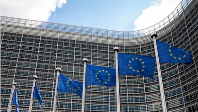 Търсят се участници в Европейските младежки медийни дни, които ще