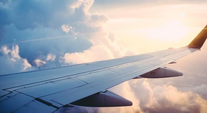 Четири самолета кацнаха в Перу и Чили заради бомбени заплахи