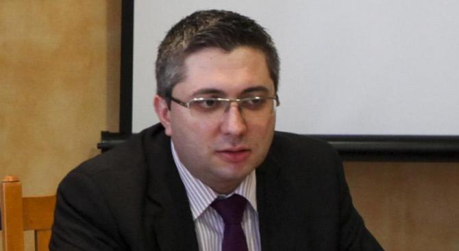 Министър Нанков ще посети Рилския манастир