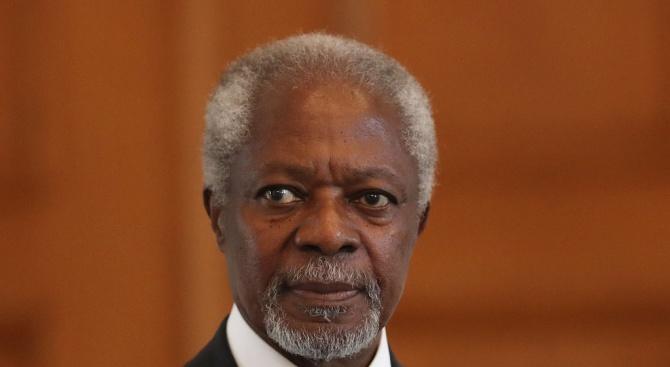 """След """"кратко заболяване"""" на 80-годишна възраст днес почина бившият генерален"""